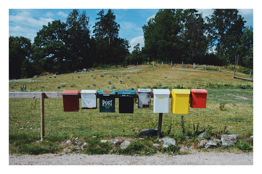 PC-Mailboxes